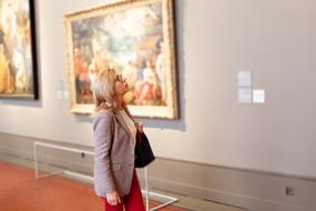 музей изобразительных искусств им пушкина билеты